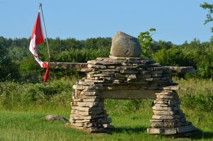 Language, Culture, And Society Of The Great White North