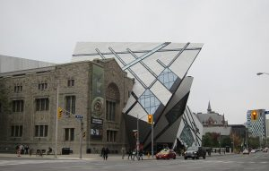 Top 4 Must-Visit Museums in Canada