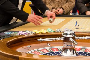 Best Casinos In Canada That You Will Love